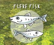 Uddød fisk til Susåen