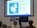 Møde for nordiske LIFE-projekter